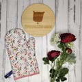 SWEARY Oven Mitt - Great gift for a that special someone with a sense of humour!