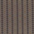 Moda Hickory Road  100% Cotton Patchwork Fabric