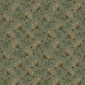Henry Glass Liberty Star by Kim Diehl 100% Cotton Patchwork Fabric
