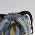 Drawstring Bag Pouch Bag Satchel Travel Car Craft Kids