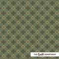 Henry Glass Wit & Wisdom by Kim Diehl 100% Cotton Patchwork Fabric
