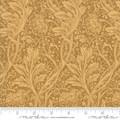 Moda May Morris  100% Cotton Patchwork Fabric