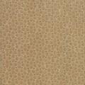 Moda on Meadowlark Pond  100% Cotton Patchwork Fabric