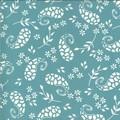 Moda Balboa  100% Cotton Patchwork Fabric