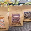 Moda  100% Cotton Mystery Scrap Bag