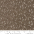 Moda Prairie Grass  100% Cotton Patchwork Fabric