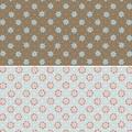 Devonstone Heartstrings  100% Cotton Patchwork Fabric