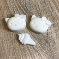 Hello Kitty Scented Soy Wax Melt