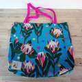 The Magpie Tote
