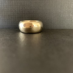 Just For You Ring - Stunning Gold Ring