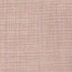 Seersucker stripe for hayley