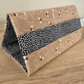 Handmade Playing Card Holder for Young and Old