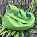 Reversible Shopping Bag