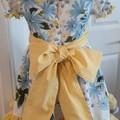 Daisy a day   dress size 6