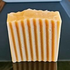 Handmade Natural Skin Nourishing Avocado Soap
