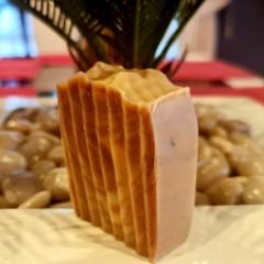 Neem and Turmeric Handmade Natural Soap