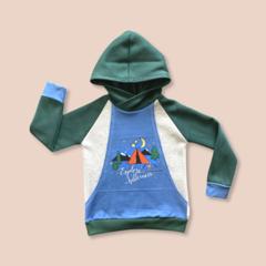 Child Hoodies (various)