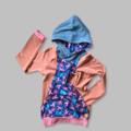 Boobicino - Pink Ribbon LIMITED EDITION