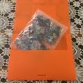 AUTUMN IN TOCUMWAL  300 piece jigsaw A3