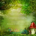 Builder Tooth Fairy Box, Baby Shower Gift, Girls 1st Birthday, Keepsake, kids