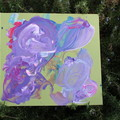 Painting BK221