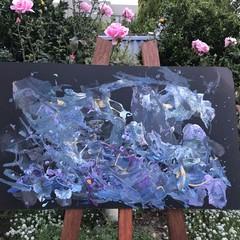 Painting BK151