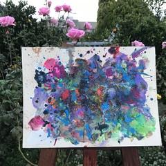 Painting BH030