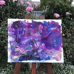 Painting BH210