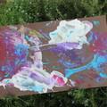 Painting BK149