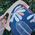 Banksia handbag
