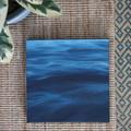Half Heard - Original Oil Painting Seascape