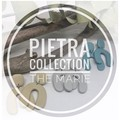 PIETRA collection // the marie