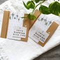 Greeting Card   Friend/Love