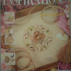 Inspirations 76