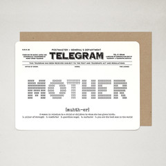 Mother's Day Novelty Card, Happy Birthday Mom, Best Mom Card, Mom Card, Love You