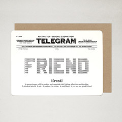 Friendship Card, Best Friend Card, BFF Card, Bestie Card, Friend Greeting Card