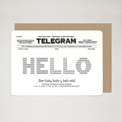 Hello Card, Thinking of You Card, Friend Card, Greeting Card, Any Occasion Card