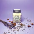 Organic Body butter | Lavender & Chamomile