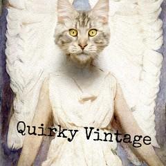 Customised Royal Pet Portrait in Renaissance Costume - Memorial Angel