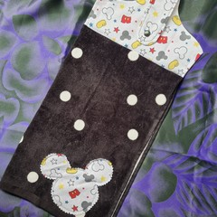 Hand towel -  mickey mouse
