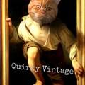 Customised Royal Pet Portrait in Renaissance Costume - The Escape