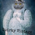 Customised Royal Pet Portrait in Renaissance Costume - Queen To Be