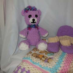 Baby Gift for a New Born