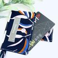 Card Holder/ Kangaroo/ Key Chain Wallet/ Bus Pass Holder/ Credit Card Wallet