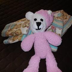 Teddy  Bears Everywhere