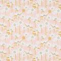 Cushion/ White Flowers/ Throw Pillow/ Australian/ Native Flowers/ Scatter Pillow