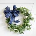 Shine - Wreath