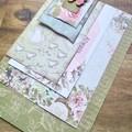 Paper Clip #26