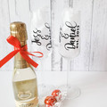 Hamper gift set for couples presents, house warming, weddings, engagements