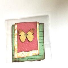 Paper Clip #15
